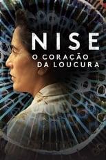 Nise – O Coração da Loucura (2016) Torrent Nacional