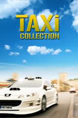 Taxi 1,2,3,4