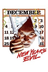 New Year\'s Evil
