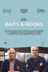 Baits and Hooks