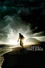 Cartas de Iwo Jima (2006) Torrent Dublado e Legendado