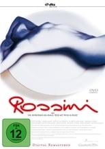 Rossini, oder die mörderische Frage, wer mit wem schlief