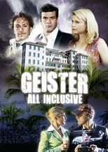Geister all inclusive