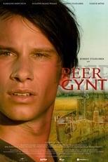 Peer Gynt (2006)