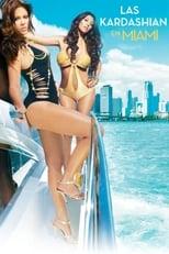 streaming Les Sœurs Kardashian à Miami