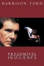 Acima de Qualquer Suspeita (1990) Torrent Legendado