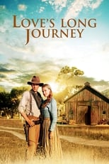 Love\'s Long Journey