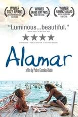 Poster van Alamar