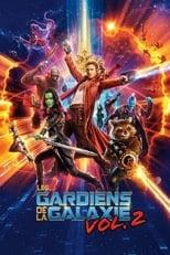 Les Gardiens de la Galaxie Vol. 22017