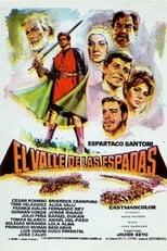 Die Kastilier