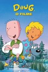Doug: O Filme (1999) Torrent Dublado