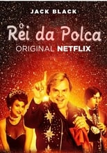 O Rei da Polca (2017) Torrent Dublado e Legendado