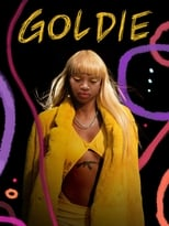 Goldie (2020) Torrent Legendado