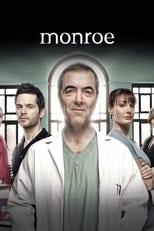 Dr. Monroe