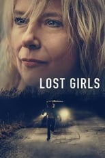 Image Lost Girls – Os Crimes de Long Island