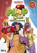 Plop Show – Het Plop-Up Restaurant
