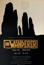 The Wanderer (1991) Torrent Legendado