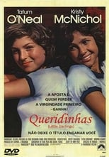 Queridinhas (1980) Torrent Dublado e Legendado