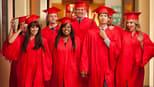 Glee: 3 Temporada, Adeus