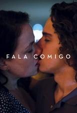 Fala Comigo (2016) Torrent Nacional