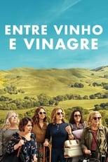 Entre Vinho e Vinagre (2019) Torrent Dublado e Legendado