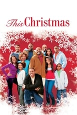 film This Christmas streaming