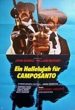 Ein Halleluja für Camposanto