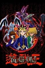 Yu-Gi-Oh! 5ª Temporada Completa Torrent Dublada