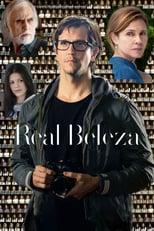 Real Beleza (2015) Torrent Nacional