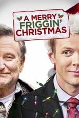 Maldito Feliz Natal (2014) Torrent Dublado e Legendado