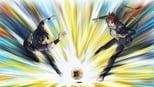 Gakuen Basara: Samurai High School Episode 1 Subtitle Indonesia