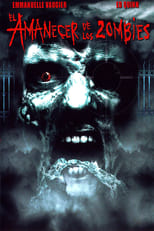La casa de los muertos 2