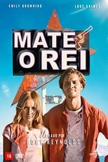 Mate o Rei (2016) Torrent Dublado e Legendado