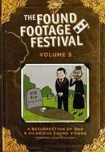 Found Footage Festival Volume 5: Live in Milwaukee
