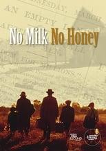 No Milk No Honey