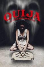 Ouija: O Jogo dos Espíritos (2014) Torrent Dublado e Legendado