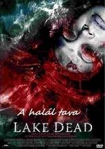Lake Dead (2007) Torrent Dublado
