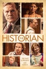 The Historian [OV]