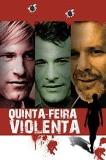 Quinta-Feira Violenta (1998) Torrent Legendado