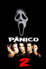 Pânico 2 (1997) Torrent Dublado e Legendado