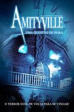 Amityville 6: Uma Questão de Hora (1992) Torrent Dublado e Legendado
