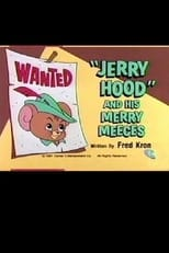Jerry Hood and His Merry Meeces