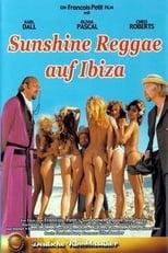 Sunshine Reggae auf Ibiza