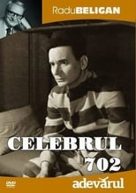Celebrul 702