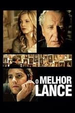 O Melhor Lance (2013) Torrent Dublado e Legendado