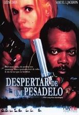 Despertar de um Pesadelo (1996) Torrent Dublado e Legendado