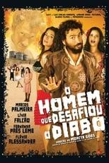 O Homem Que Desafiou o Diabo (2007) Torrent Nacional
