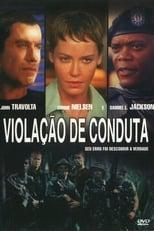 Violação de Conduta (2003) Torrent Dublado e Legendado