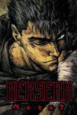 Kenpû Denki Berserk 1ª Temporada Completa Torrent Dublada e Legendada