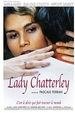 Image Lady Chatterley